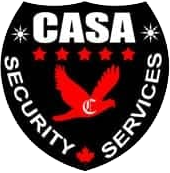 Casa Security